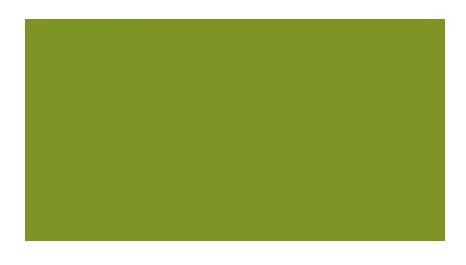 Towarzystwo Lekarzy Medycyny Zintegrowanej